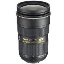 尼康 Nikon 标准变焦镜头 AF-S 24-70mm f/2.8G ED
