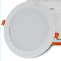 欧普 筒灯 5瓦 2.5寸 (白色) 暖光3000K