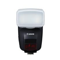 佳能 Canon 闪光灯 470EX-AI