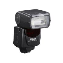 尼康 Nikon 相机闪光灯 SB700