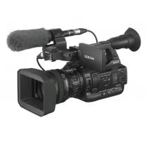 索尼 SONY 数码摄像机 PXW-X280 无内置存储 (黑)