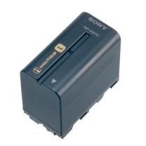 索尼 SONY 电池 NP-F970