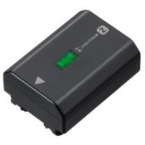 索尼 SONY 电池 NP-FZ100