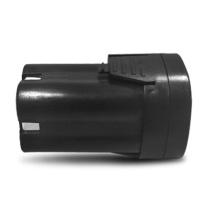 敏捷 手持式喷码机电池 JS12