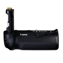 佳能 Canon 电池盒兼手柄 BG-E20  (适用EOS 5D Mark IV)