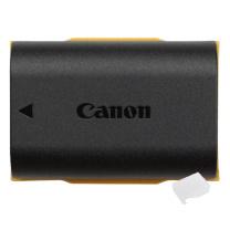 佳能 Canon 电池 LP-E6NH 1粒 (黑色)