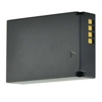 佳能 Canon 电池 LP-E12  适用于EOS 100D / M2 / M / M50 / M200 / M100 / M10