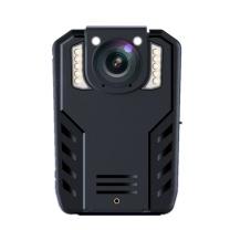 普法眼 执法记录仪 DSJ-PF5 128G