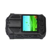 普法眼 执法记录仪 DSJ-PF1 128G