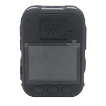 普法眼 执法记录仪 DSJ-PF3 128G