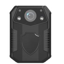 普法眼 执法记录仪 DSJ-PF4 64G