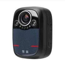 警翼 x8视音频记录仪 DSJ-JLYX8A1  超长续航 高清红外 防水防尘