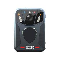 普法眼 执法记录仪 DSJ-PF8 内置32G (黑色)