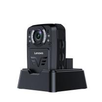 联想 lenovo 音视现场执法记录仪DSJ-8H内存128G 含支架