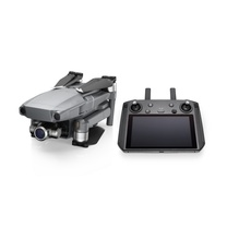 大疆 DJI 无人机搭配带屏遥控器套装 御Mavic2 变焦版  加配带屛遥控器套装