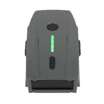 大疆 DJI 电池 3830mAH 无人机,电压11.4V,Li-poly电芯