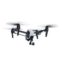 大疆 DJI 无人机御2 全能套装 含随心换、备件包