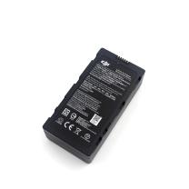 大疆 DJI 精灵4rtk遥控器电池