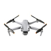 大疆 DJI 航拍无人机 一英寸相机 Air 2S  5.4K超高清视频 智能拍摄 专业航拍器