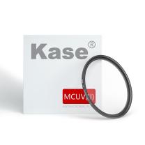 卡色 Kase UV镜 超薄SMP 二代 72mm