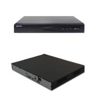 海康威视 HIKVISION 网络监控硬盘录像机 DS-7808/32NB-K2