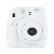 富士 FUJIFILM 拍立得相机 MINI9  (mini8升级款)颜色随机