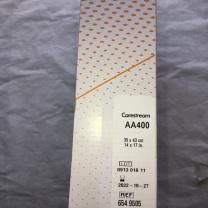 柯达 Kodak 工业胶片 AA400 14*17
