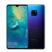 华为 HUAWEI 手机 mate20 6G+128G (极光色)