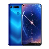 荣耀 V20 手机 PCT-AL10 全网通8G+128G (蓝色)