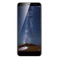 中兴 ZTE 全网通4G手机 V890 4+64GB 公开版 (炫晶黑)