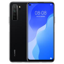 华为 HUAWEI 5G手机 nova7se 双模5G全网通(8+256G)
