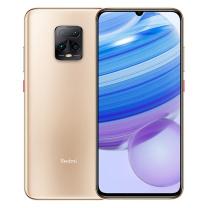 小米 MI 手机 Redmi 10x Pro 5G 8G+256G