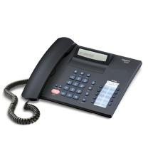 集怡嘉 2025C 多功能显示屏电话机 黑色(单位:台)