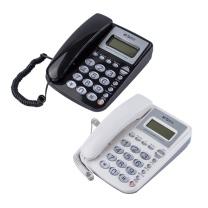 晨光 M&G 电话机 AEQ96761 (红)