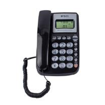 晨光 M&G 电话机 AEQ96761