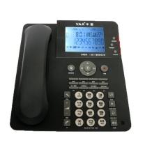 先锋音讯 VAA-SD160 SD录音电话(单位:台)