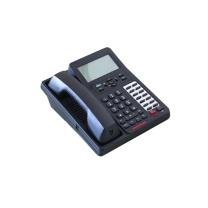 领旗科技 电话机座机 GOV-150A 录音电话机