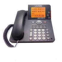 先锋音讯 VAA 芯片录音电话 VAA-CPU610 610小时