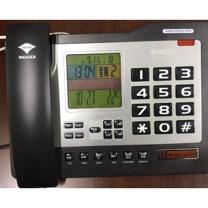 美思奇 电话机 2071