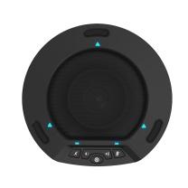润普 Runpu 视频会议全向麦克风/USB连接/回音消除 RP-N30