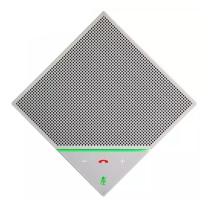 宝利通 Polycom 全向麦克风 VOXBOX P7200  移动/便携式音 内置蓝牙 USB有线