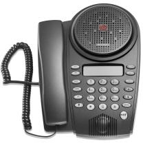好会通 音视频多方电话会议系统/会议电话机/八爪鱼扩音办公电话 me