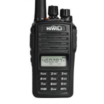 海唯联 HiWiLi 对讲机 H418
