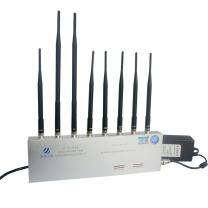 数据传输器 S5720-28P
