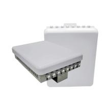 鹏铠 无线信号屏蔽器 PK-M9 (白色)