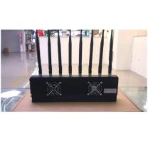 奥卡 屏蔽器 NE-904 (黑色)