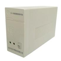 中安兴坤 电磁干扰器 ZK-IV