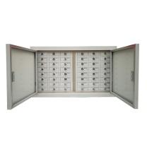 北京浩达信安 手机信号屏蔽柜小底柜 11kg 776*350*361mm (白色)