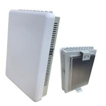 创兆 信号屏蔽仪 CM-505K10  大功率定向型