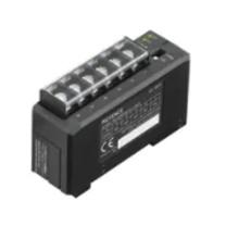 基恩士 通讯模块 DL-RS1A
